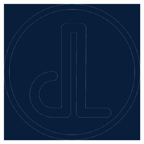 Digidex Labs 2021